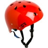 Shred Ready AHM 5000 Helmet