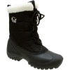 Sorel Cumberland Boot - Women's