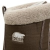 Sorel - Fabric Detail