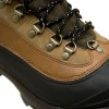 Sorel Conquest Boot - Men's Lace / Buckle detail