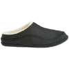 Sorel Falcon Ridge Slipper - Men's Side