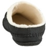 Sorel Falcon Ridge Slipper - Men's Back