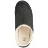 Sorel Falcon Ridge Slipper - Men's Top