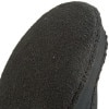 Sorel Falcon Ridge Slipper - Men's Fabric Detail