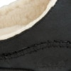 Sorel Falcon Ridge Slipper - Men's Tread