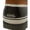 Sorel Caribou Wool Boot - Men's Back