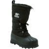 photo: Sorel Men's Glacier