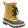 Sorel Caribou