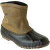 Sorel Cheyanne Premium Boot - Men's