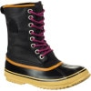 Sorel 1964 Premium CSV Boot - Women's