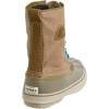 Sorel 1964 Premium Canvas Boot - Women's Back