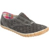 Sorel Picnic Weave CVS Shoe - Women's