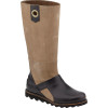 Sorel Wicked Workboot Tall Boot - Women's
