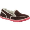 Sorel Tremblant Moc - Women's