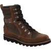 Sorel Mad Mukluk Boot - Men's Hawk, 9.5