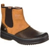 Sorel Ellesmere Boot