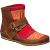Sorel Yaquina Blanket Boot - Women's