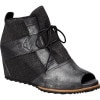 Sorel Lake Wedge Shoe - Women's