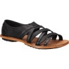Sorel Lake Shoe Sandal - Women's