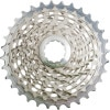 SRAM XG-1099 XX Cassette One Color, 11x36