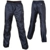 Sherpa Adventure Gear Thamel 2.5 Layer Pant