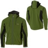 Sherpa Adventure Gear Khangri Jacket
