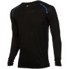 Sherpa Adventure Gear Khushi Crew Top - Men