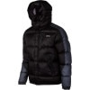 Sherpa Adventure Gear Khumbuche Jacket