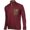 Sherpa Adventure Gear Tsepun Quarter Zip