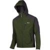 Sherpa Adventure Gear Lobutse Softshell Jacket - Men's