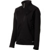 Sherpa Adventure Gear Tseten Softshell Jacket - Women's