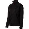 Sherpa Adventure Gear Tseten Softshell Jacket