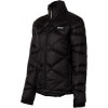 Sherpa Adventure Gear Thyangboche Down Jacket - Women's