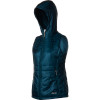 Sherpa Adventure Gear Maaya Hoodie Vest - Women's