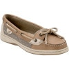 Sperry Top-Sider Angelfish Shoe - Women's