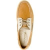 Sperry Top-Sider Billfish 3-Eye Loafer - Men's Top