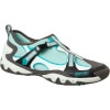 Sperry Top-Sider Son-R Ping Closed Water Shoe - Women's