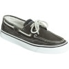 Sperry Top-Sider Bahama 2-Eye Shoe - Women's