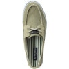 Sperry Top-Sider Bahama 2-Eye Shoe - Men's Top