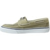 Sperry Top-Sider Bahama 2-Eye Shoe - Men's Side