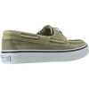 Sperry Top-Sider Bahama 2-Eye Shoe - Men's Back