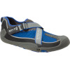 Sperry Top-Sider Feedback Bootie Low Water Shoe - Men's