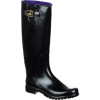 Sperry Top-Sider Pelican Too Rain Boot - Women's