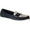 Sperry Top-Sider Hayden Loafer - Women's