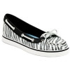 Sperry Top-Sider Lola Shoe - Women's