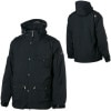 Sessions Leatherneck Jacket - Mens