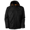 Sessions TNT Jacket - Mens