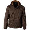 Sessions Istodis Heather Jacket - Mens