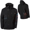 Sessions TJs Limited Jacket - Mens