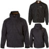 Sessions Trifecta 2-in-1 Jacket - Mens